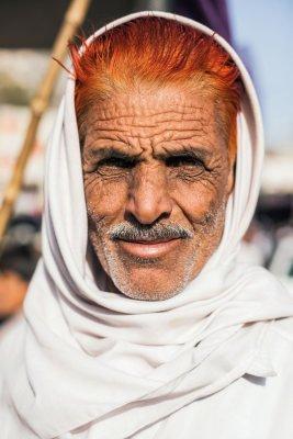 Pakistan Now Fotobuch Manolo Ty