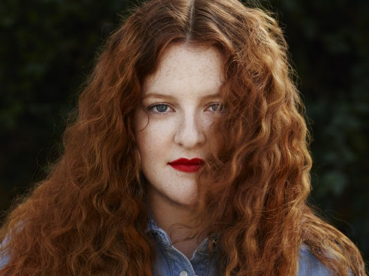 Frances Newcomerin Sängerin Tourdaten