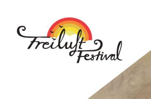 Read more about the article Festival-Tipp: Freiluft Festival auf Usedom (14.-16.07.2017) | Tickets gewinnen