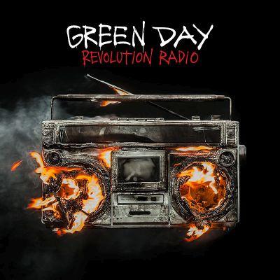 Read more about the article Green Day spielen 2017 drei Konzerte in Deutschland