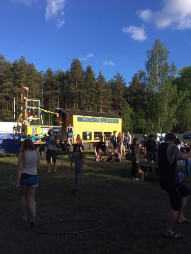 Immergut Festival 2017 Erfahrungsbericht MUSIKMUSSMIT
