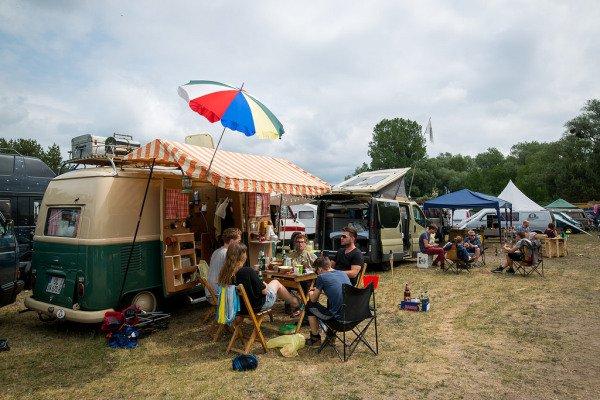 Immergut Festival Line Up MUSIKMUSSMIT