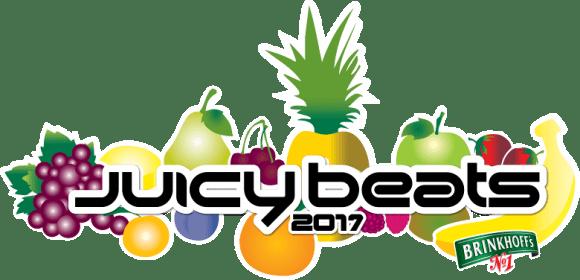 Read more about the article Festival Tipp: Juicy Beats Festival (28. + 29.07.2017) | Mit: SXTN, Bilderbuch, Alle Farben