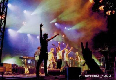 MS Dockville Festivalbericht Review Fotostrecke Foto Inken Petersen MUSIKMUSSMIT