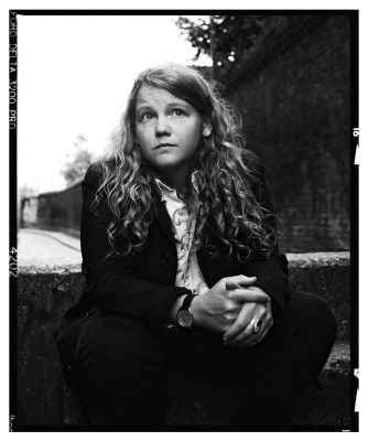 Read more about the article Konzertbericht: Kate Tempest in Berlin
