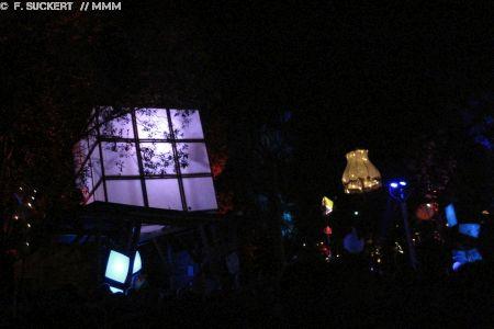 Festival Bericht Wilde Möhre MUSIKMUSSMIT Foto Friederike Suckert