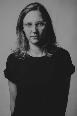 Angela Beyer Berliner Musikblog MUSIKMUSSMIT