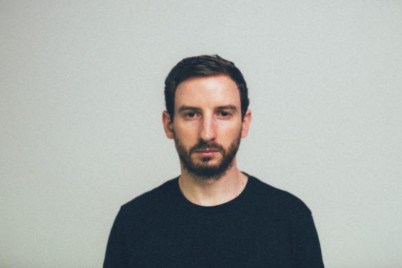 Konzert-Tipp: Max Cooper und Rival Consoles live im Funkhaus Berlin