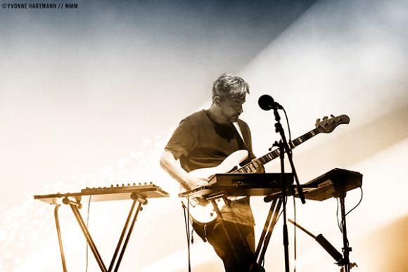 Melt! Festival 2017 Bericht MUSIKMUSSMIT
