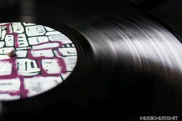 Musik Neuerscheinungen empfohlen von MUSIKMUSSMIT Empfehlungen