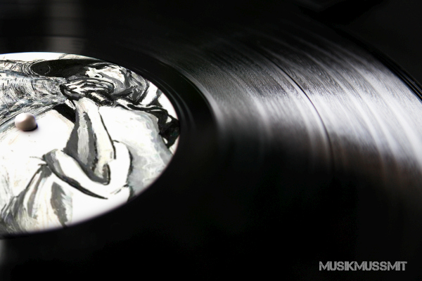 Musik Neuerscheinungen MUSIKMUSSMIT