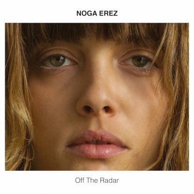 "Read more about the article Album-Tipp: ""Off The Radar"" von Noga Erez"