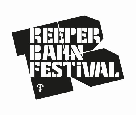 Reeperbahn Festival in Hamburg  vom 20.-23.09.2017 | Musik-Tipps