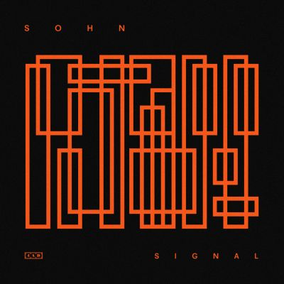 SOHN Signal Konzert Berlin