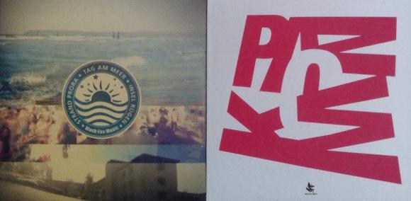 Tag am Meer Festival Vinyl Verlosung MUSIKMUSSMIT