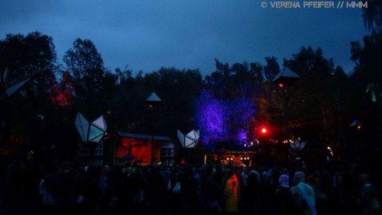 Wilde Möhre Festival 2017 Nachbericht MUSIKMUSSMIT