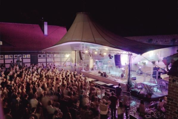 Review Festivalbericht alinae lumr MUSIKMUSSMIT Foto Constantin Timm