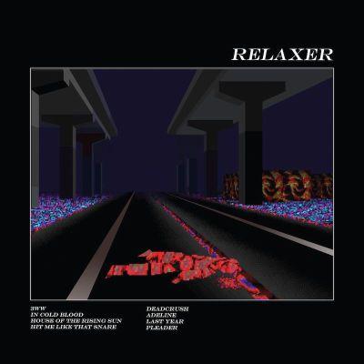 alt-J neues Album Relaxer exklusives Konzert Berlin