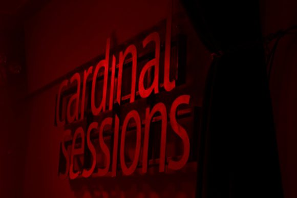 Read more about the article Review: Cardinal Sessions Festival 2016 – Kleines Event, große Vielfalt