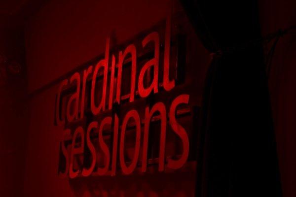 Cardinal Sessions Hamburg Bericht MUSIKMUSSMIT