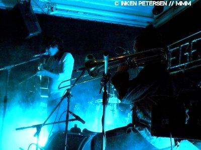 Faber live in Erfurt Foto Inken Petersen MUSIKMUSSMIT
