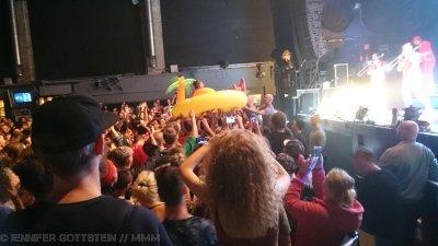 Moop Mama live in Hamburg Konzertbericht Review Foto Jennifer Gottstein MUSIKMUSSMIT