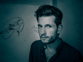 Stephan Noë Fotograf MUSIKMUSSMIT